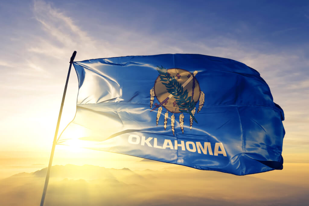 Oklahoma Oil and Gas Business Braces for Change in Wake of Supreme Court Decision