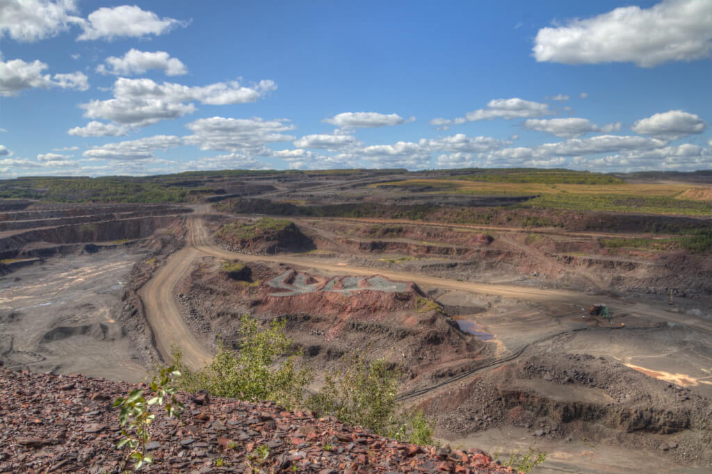 SHJ Successfully Secures Minnesota Supreme Court Dismissal in Ongoing Mining Case