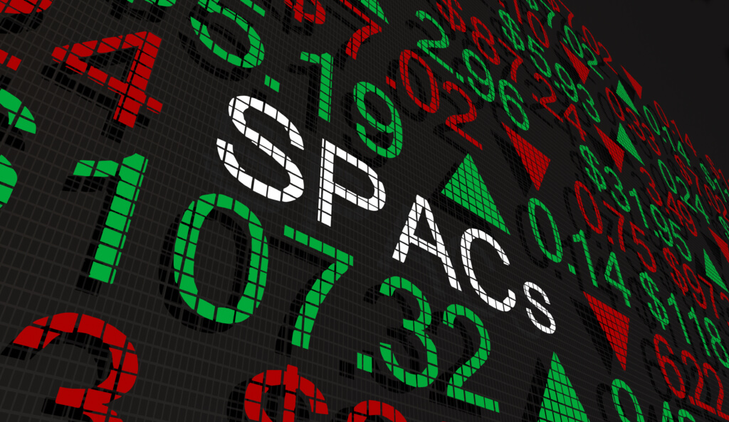 SPACs Stand or Fall on Their Disclosures