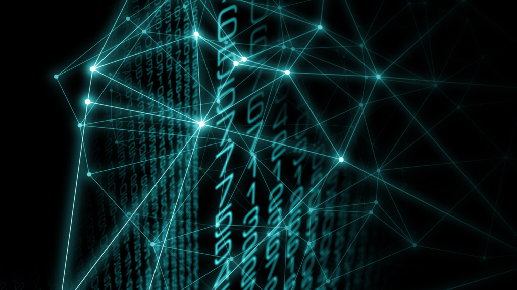 Six Steps Businesses Can Take Now to Mitigate Cyberattack Liability