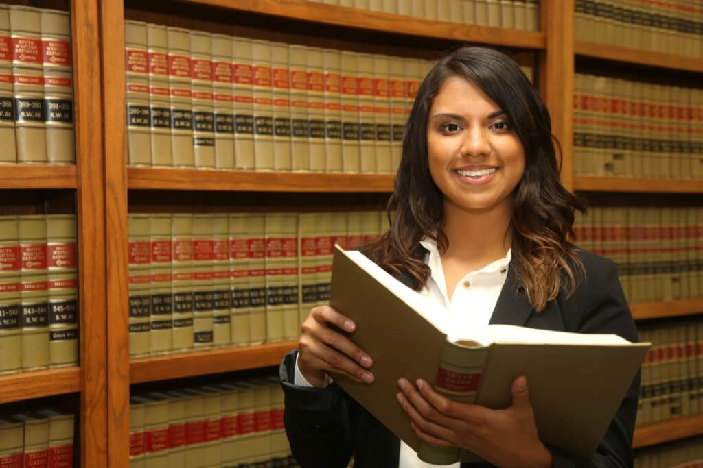 Is a Small Litigation Firm Right for You?